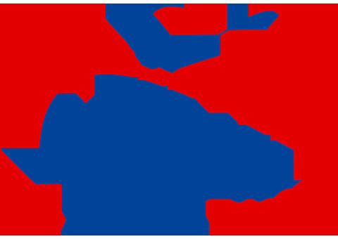 digicel slogan