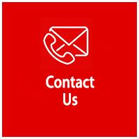 Digi Contact Us