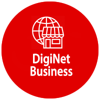DigiNet Business