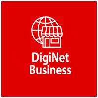 DigiNet Business