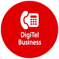 DigiTel Business