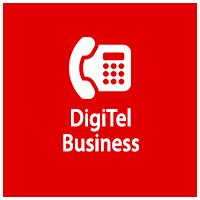 DigiTel Business