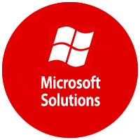 Microsoft Solutions