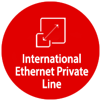 International Ethernet Private Line