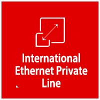 International Ethernet Private Line