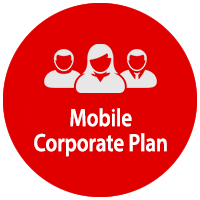 Mobile corporate Plan