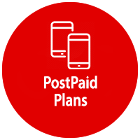 Digi PostPaid Plans
