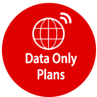 Data Only Plans