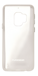 Slim Shell S9 Case