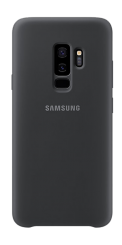 Samsung Galaxy S9+ Snap Case